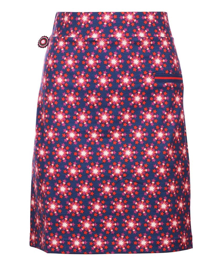 4funkyflavours Sisters of the Moon adult skirt