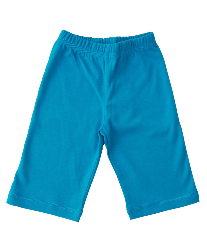 Canboli blue baby trousers