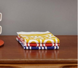 Hokolo tea towels
