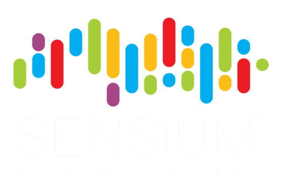 Sensium - Empowering Connectivity