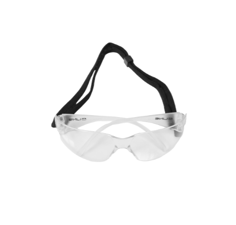 Weapon Safety Glasses