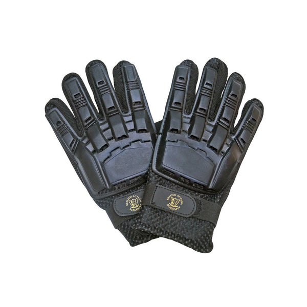 BAA Branded Training Gloves