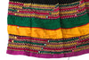 HAND EMBROIDERED GUJARATI BOHO MAXI SKIRT - DESERT PRINCESS - Blonde Vagabond