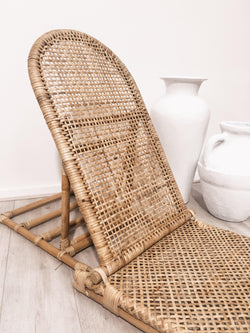 THE AVOCA BEACH CHAIR