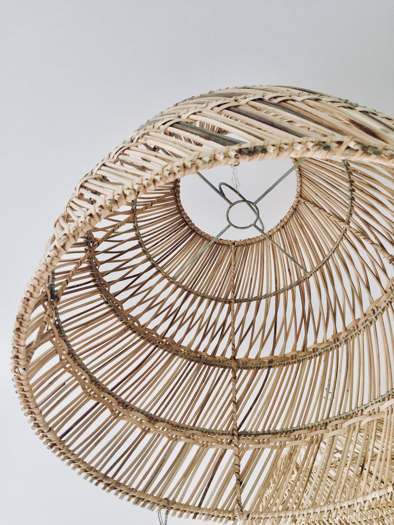 THE PARADISE PENDANTS - Black Salt Co Coastal Luxe Homewares and Decor