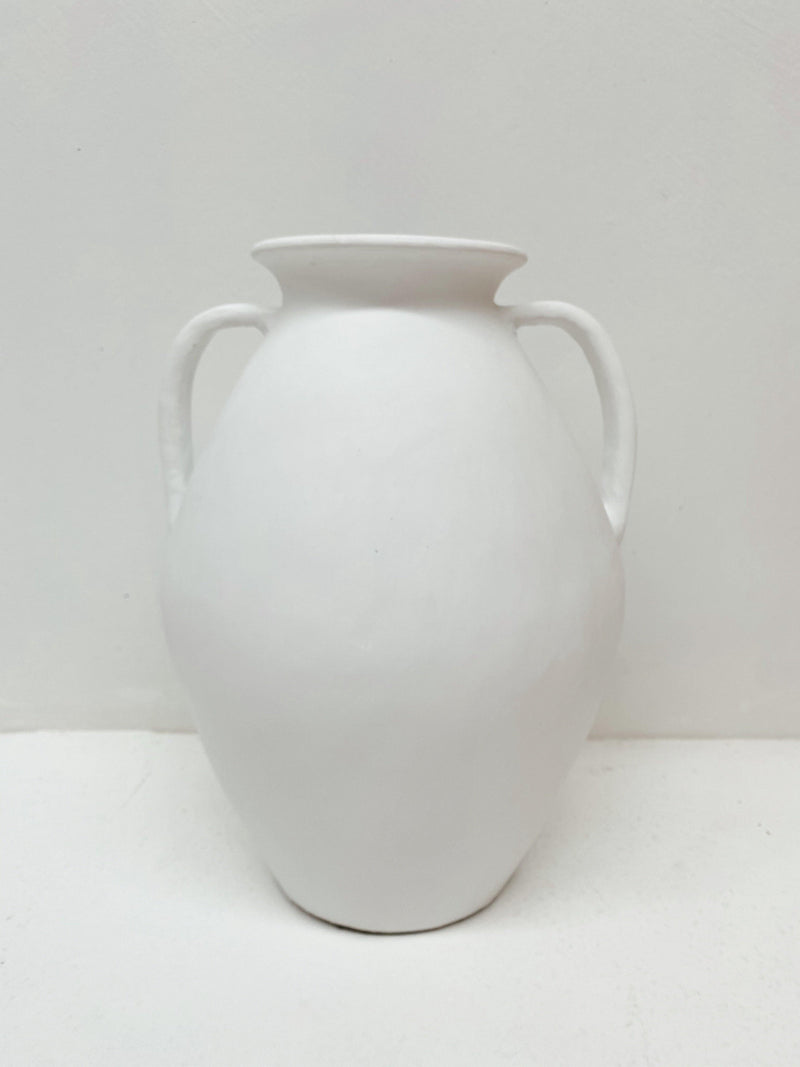 THE VALENCIA POT