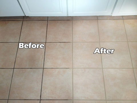 Clean your floor like never before