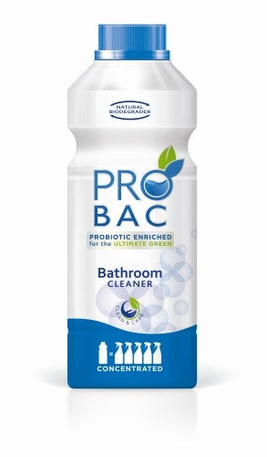 PROBAC Bathroom Cleaner