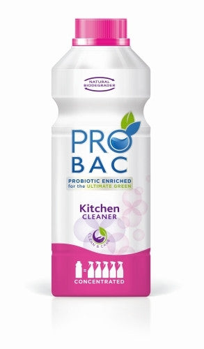 PROBAC Kitchen Cleaner