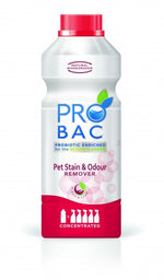 Load image into Gallery viewer, PROBAC Pet Stain & Odour Remover
