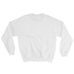 LOGO VERSION TWO PULLOVER