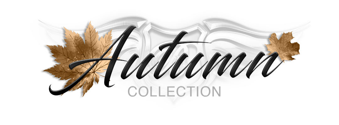 Autumn collection article