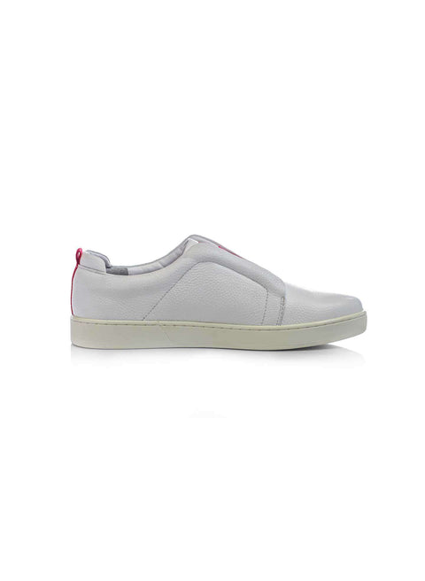 Urban Elastic Slip On SKU: BSHOE79
