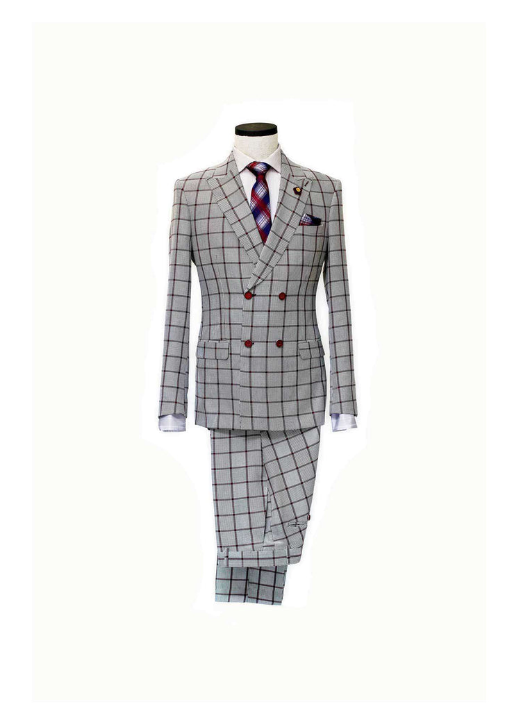 multi-check-piece-suit