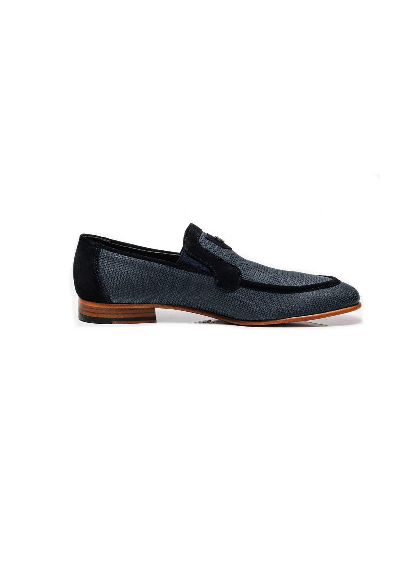 velvet-penny-loafer-2