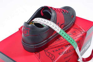 rubber-arch-sneakers-3