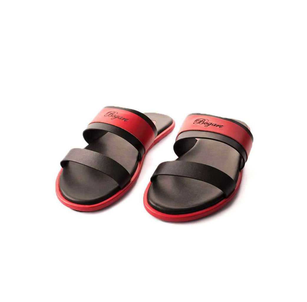 Double Arch Beach Sandals