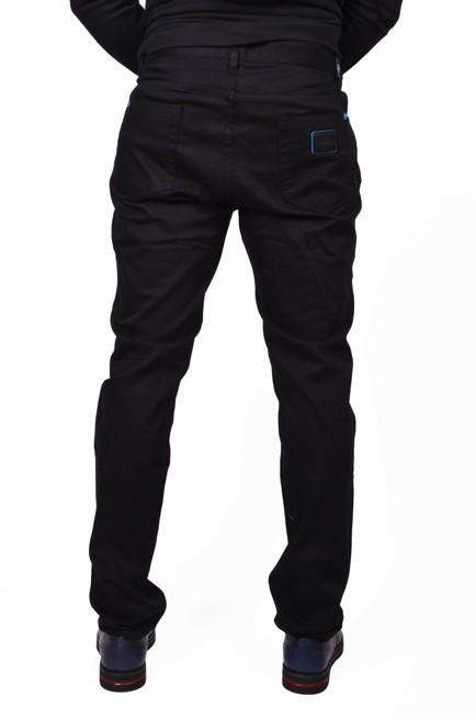 Bogart Man Classic Stretch Five Pocket Chino SKU:BMCH29