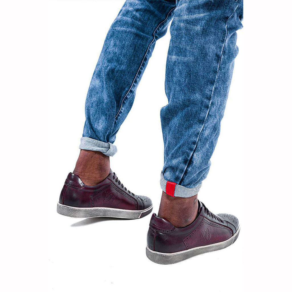 Spogi-UK-SPOGI-Denim-Blue-Front