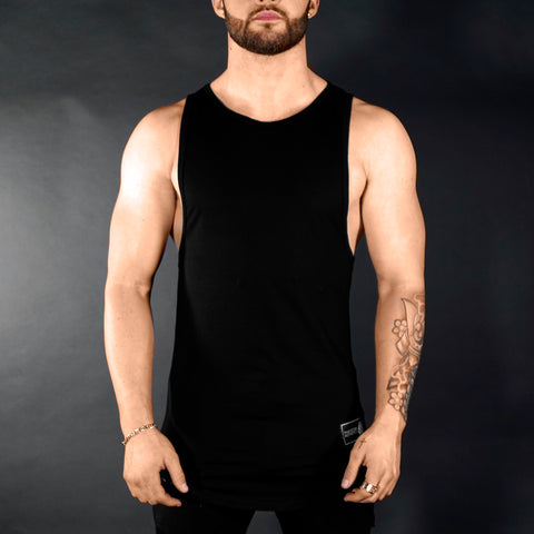 Black Element Cutoff