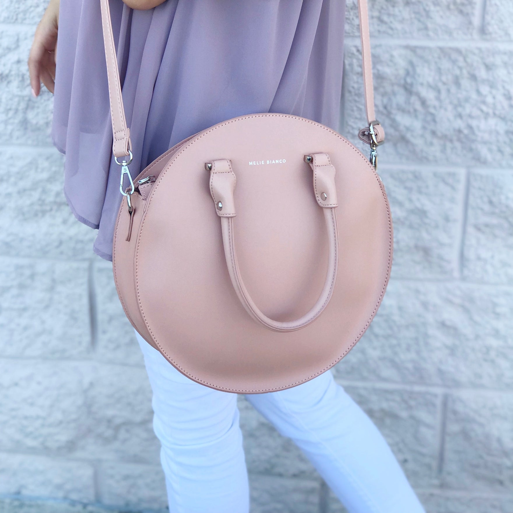 Top 8 Spring & Easter Handbags