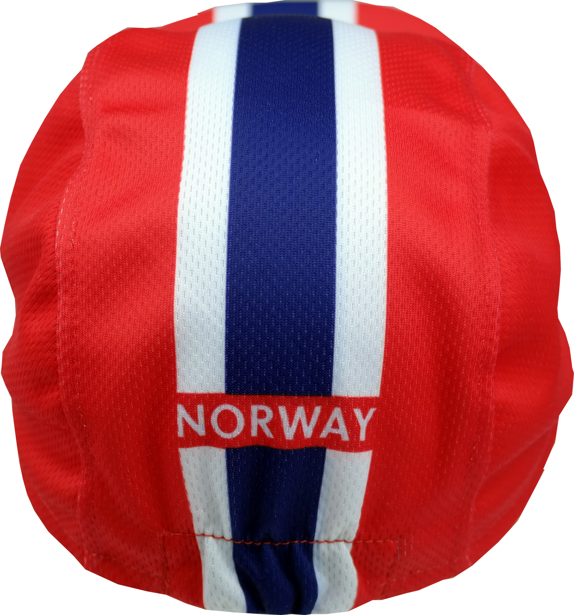 Classic Norway Bike Caps