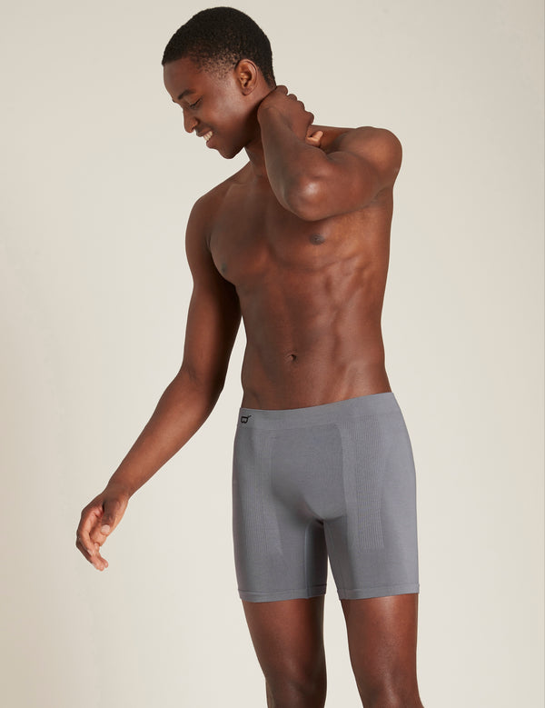 Men's Original Longer Boxers