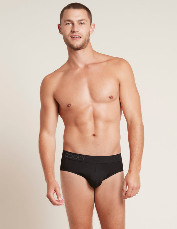 Men's Everyday Briefs