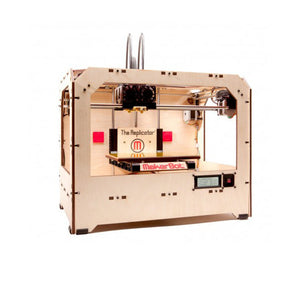 MakerBot Replicator 1