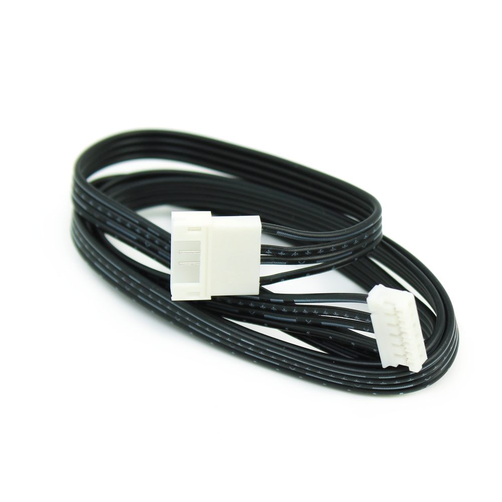 Extension Cable for Direct Drive Extruder