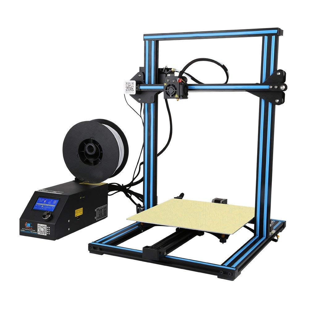 Creality CR-10 / Ender — Micro Swiss Online Store