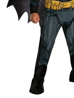 Batman Classic Kids Costume
