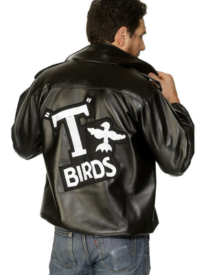 Grease: T-Birds Jacket