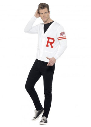 Grease: Rydell High Prep Jacket