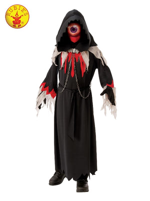Boys Cyclop Overlord Costume