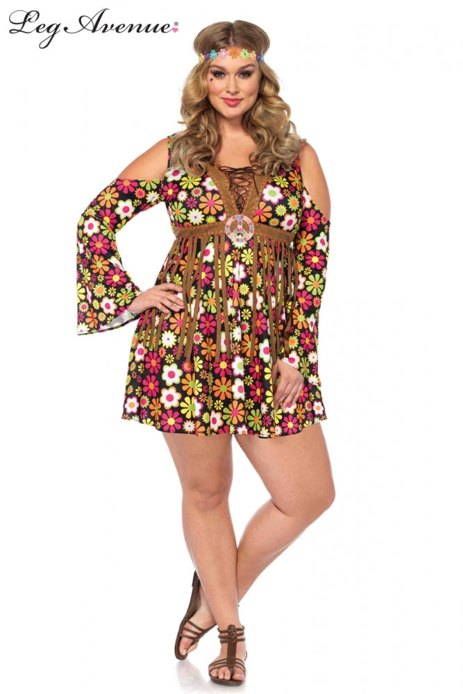 ff73a9711766c Shop Plus Size Costumes | Hurly Burly Perth - Hurly Burly ABN ...