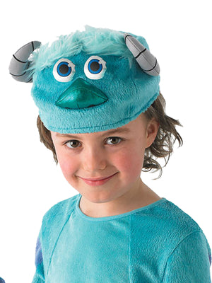 Monsters Inc. Kids Sully Costume
