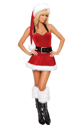 Christmas In July Ladies Outfits.Shop Christmas Costumes Perth Hurly Burly Hurly Burly