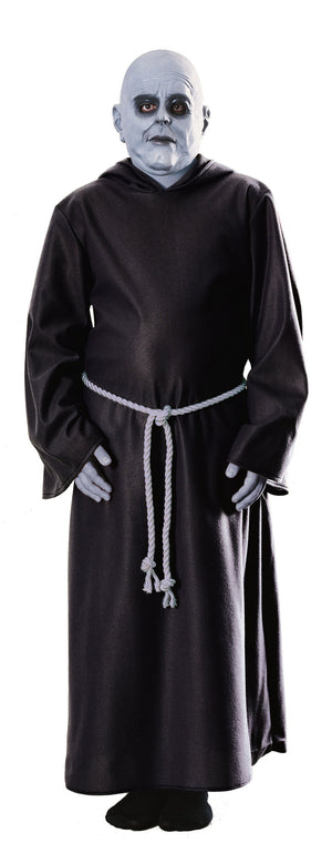 Children's Uncle Fester Costume