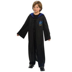 Harry Potter Ravenclaw Kids Cloak