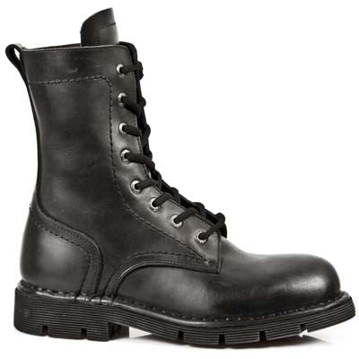 M.1423-S1 New Rock Boots