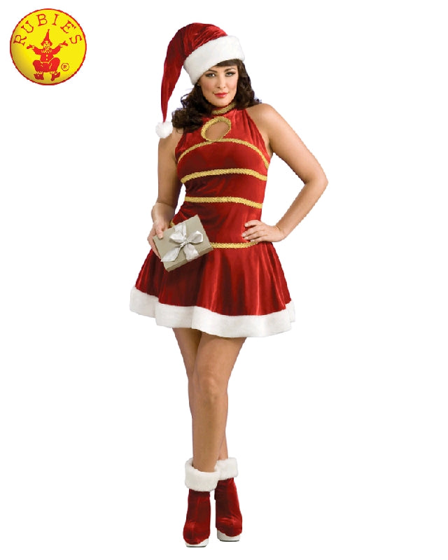 Shop Christmas Costumes Perth  96fbdd1eec2d