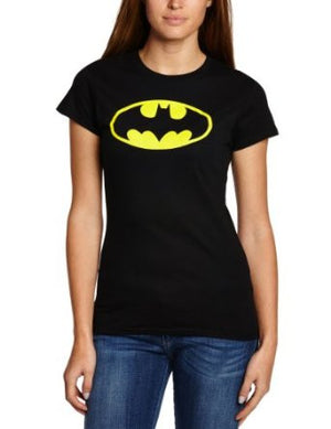 Women's Batman T-Shirt