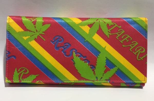 Purse Marijuana Fun