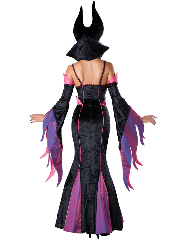 Shop Fairytale Costumes | Hurly Burly Perth Page 3 - Hurly