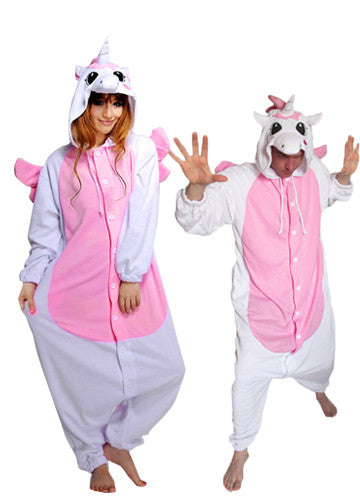 Animal Adult Kids Kigurumi Onesies Perth