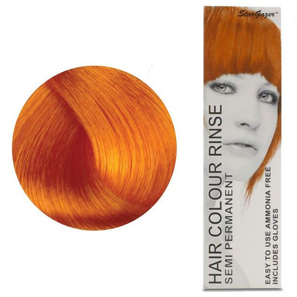 Stargazer - Dawn Semi Permanent Hair Dye