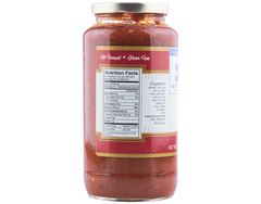 Coppola's Fra Diavolo Sauce (Single Jar)