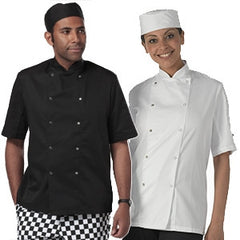 3. Chefswear, Hospitality & Catering