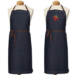 6. Aprons & Tabards